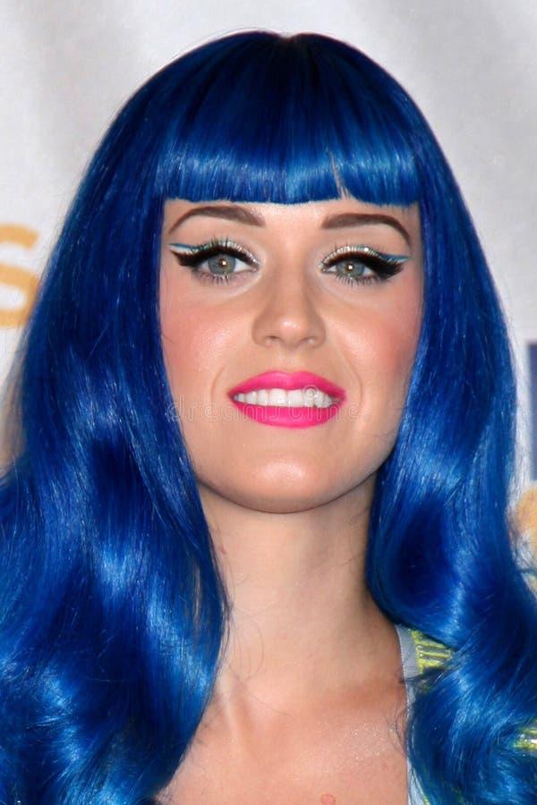 Download Katy Perry redaktionelles stockfotografie. Bild von raum - 26359087