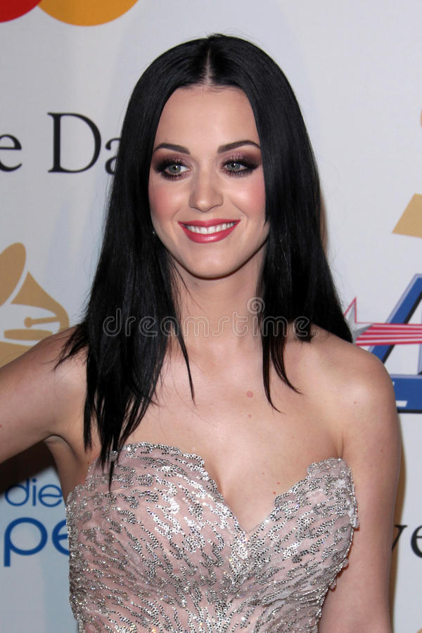 Download Katy Perry editorial photography. Image of pre, salute - 26359107