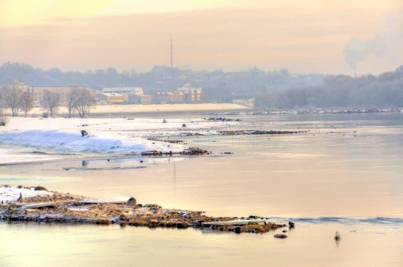 Download Kaunas bulwar zdjęcie stock. Obraz złożonej z wyspa, dziedzictwo - 65225158