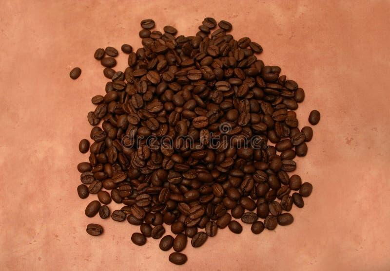 Download Kawa zdjęcie stock. Obraz złożonej z jedzenie, uzależniony - 169608