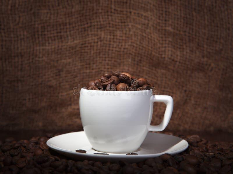 Download Kawa obraz stock. Obraz złożonej z kultura, świeżość - 28954357