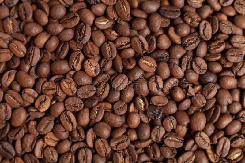 Download Kawa obraz stock. Obraz złożonej z zmrok, sterta, macro - 57664001