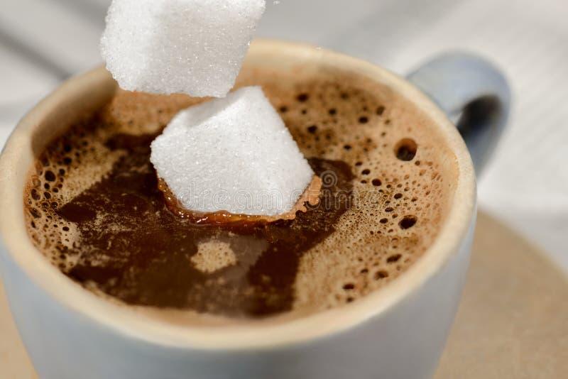 Kawa obrazy royalty free