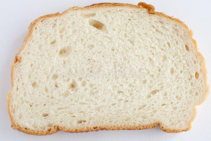 Download Kawałek chleb obraz stock. Obraz złożonej z niezrównoważenie - 57671991