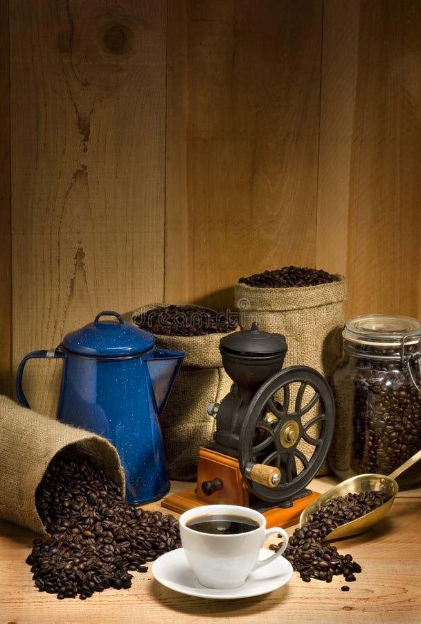 kawa pionowe zdjęcia stock