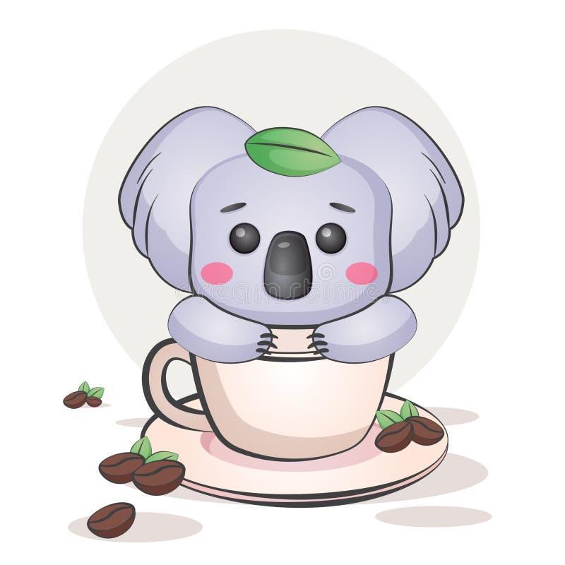 Christmas Kid T Shirt Mock Up: Baby Shower Koala Stock Illustrations 668 Baby Shower