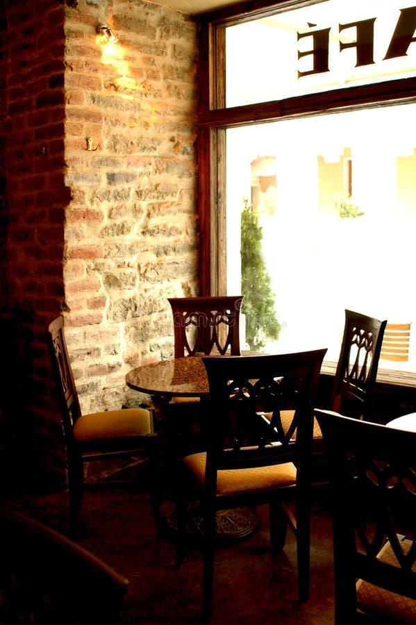 kawiarnia zdjęcie royalty free