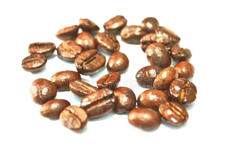 kawy obrazy royalty free