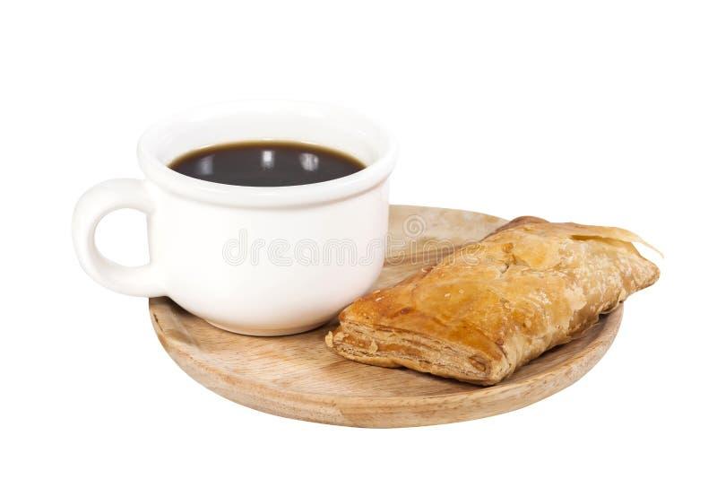 Download Kawy i koksu chuch obraz stock. Obraz złożonej z tradycyjny - 53783475