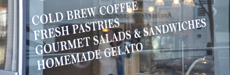 Kawy parzenia Domowa Zimna kawa zdjęcie royalty free