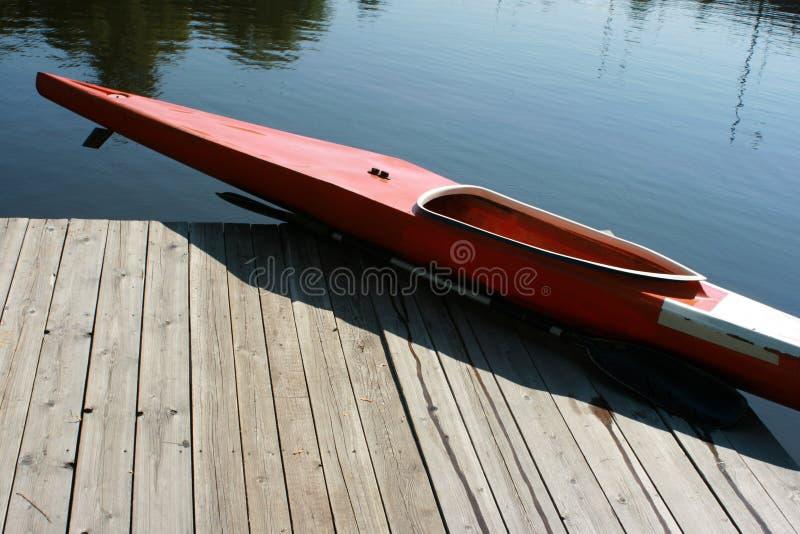 kayak 4 стоковые изображения rf