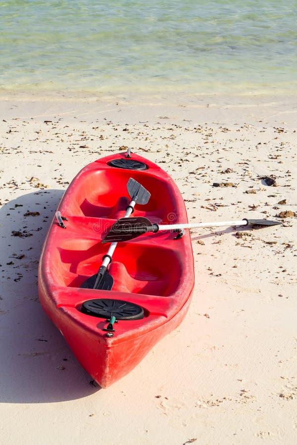 kayak imagens de stock