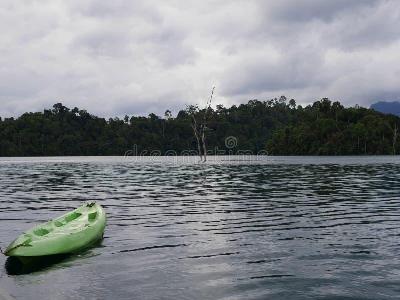kayak immagini stock libere da diritti
