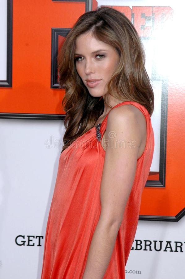 Download Kayla Ewell editorial photography. Image of kayla, premiere - 22766072