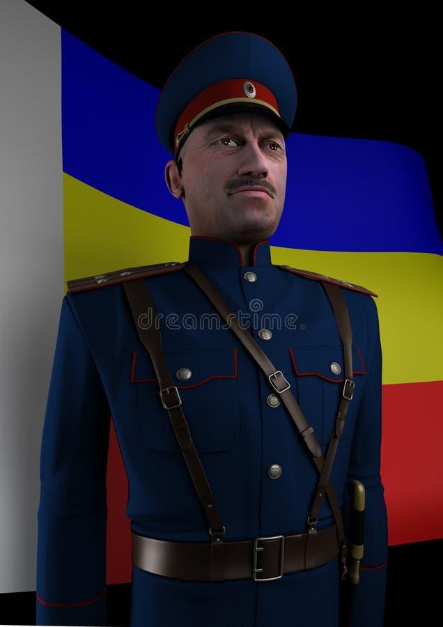 Kazak fotos de archivo libres de regalías