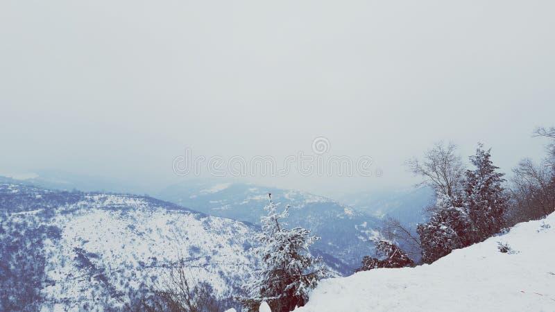Kazakhstan mountains stock photos