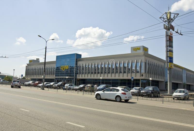 kazan Россия стоковые фото