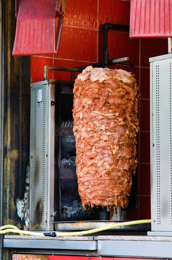 Download Kebab stock image. Image of kitchen, lamb, kebap, istanbul - 19179875