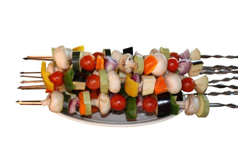 kebab jarosz zdjęcie royalty free