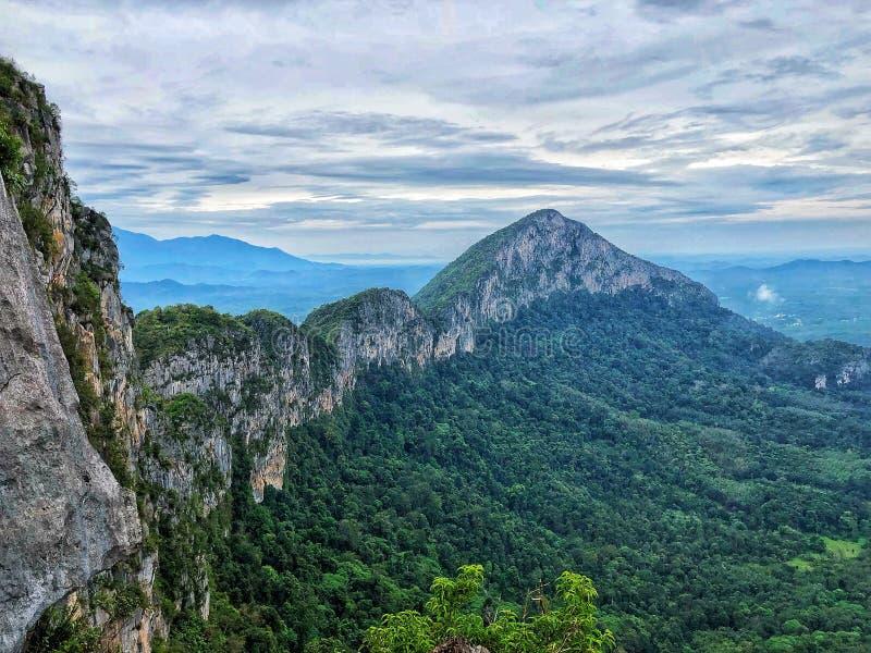 Kedah, Maleisië royalty-vrije stock foto's