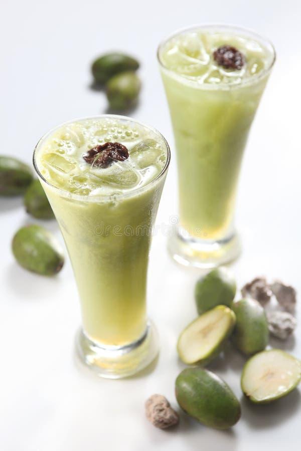 Download Kedondong fruit juice stock image. Image of fruit, cool - 19999287