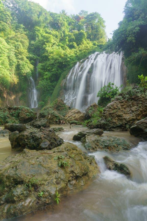 Kedung Malang fotos de archivo libres de regalías