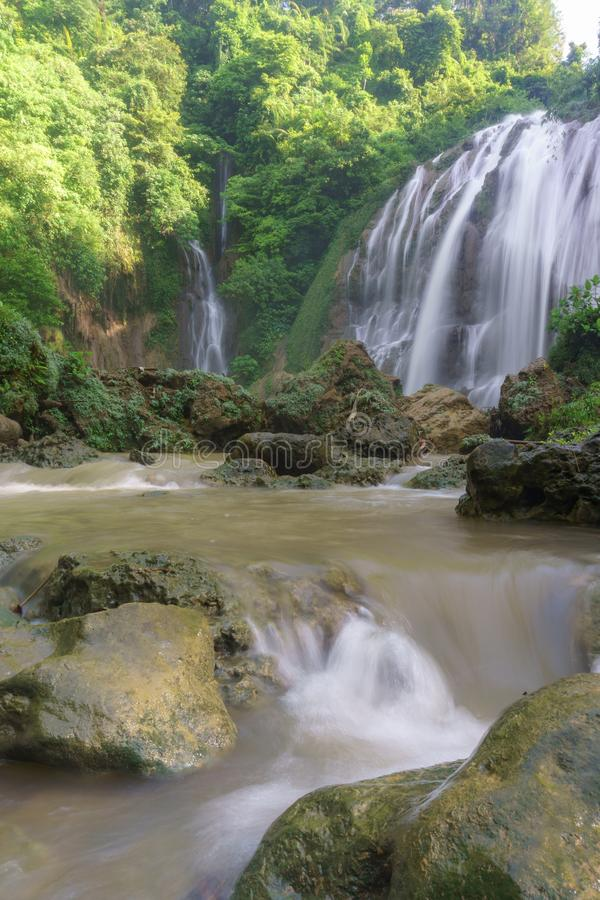 Kedung Malang стоковые изображения rf
