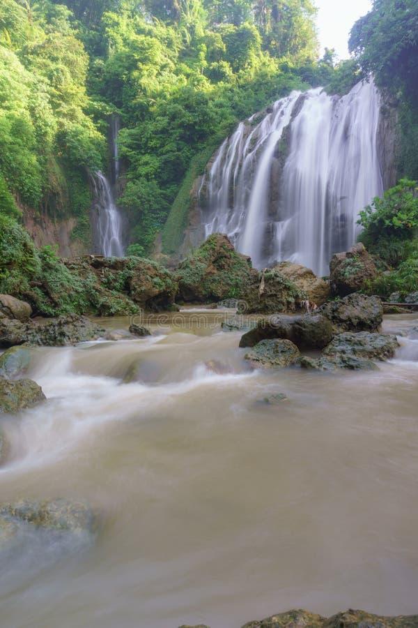 Kedung Malang стоковые изображения