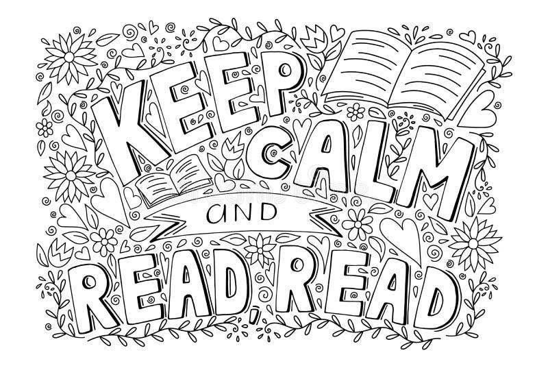 Inspirational Quote Coloring Book Stock Illustrations – 164 Inspirational Quote  Coloring Book Stock Illustrations, Vectors & Clipart - Dreamstime