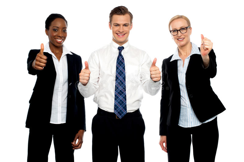 Download Keep up the great work stock photo. Image of male, corporate - 25954644