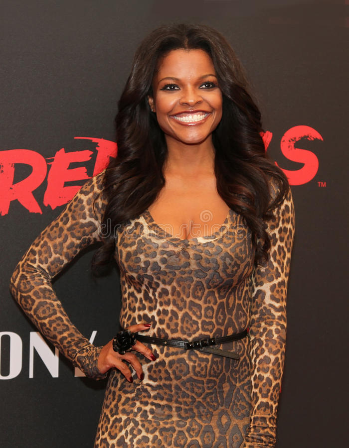 Download Keesha Sharp editorial photography. Image of segregation - 22793937