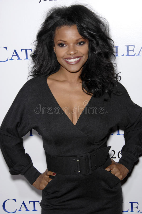 Download Keesha Sharp editorial photo. Image of release, hollywood - 24605796