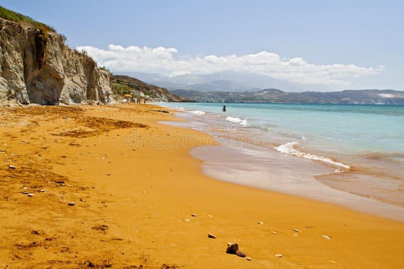 kefalonia ΧΙ νησιών της Ελλάδας πα στοκ φωτογραφία με δικαίωμα ελεύθερης χρήσης