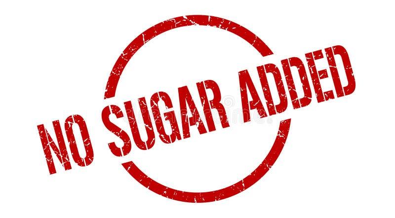 Kein Zucker