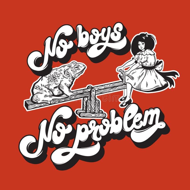 Keine Kondome, Kein Problem