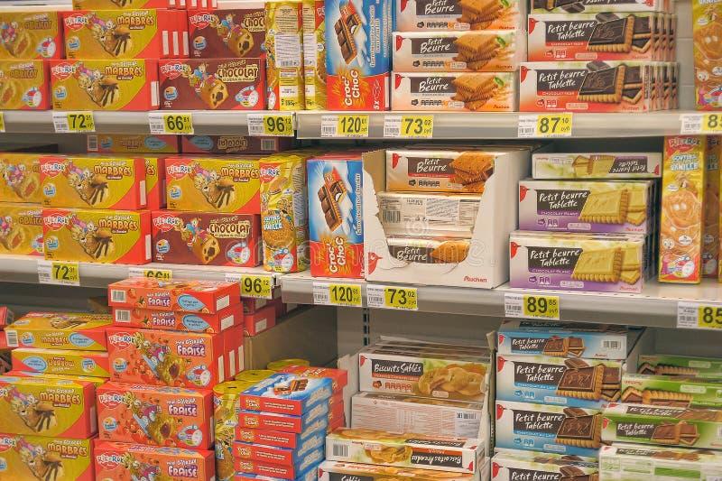 Stock Peitsche Cracker zum Verkauf
