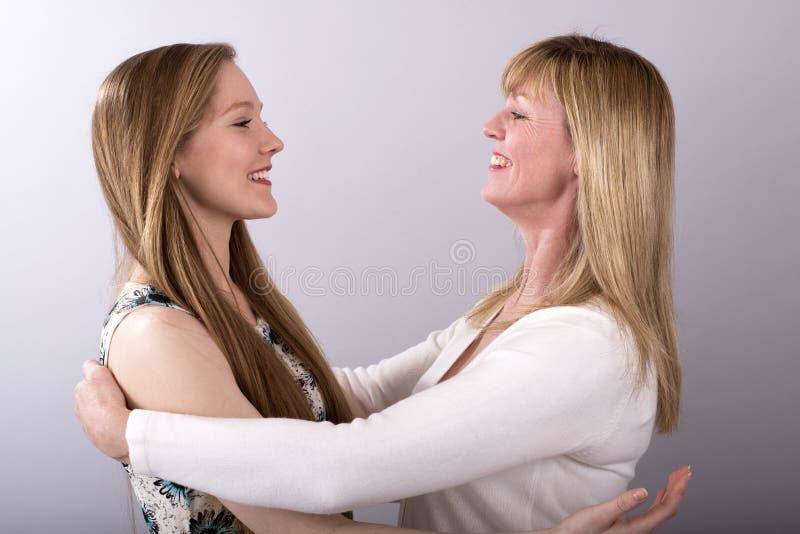 Kela för kvinnor arkivfoto