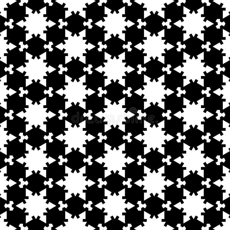 Keleidocope Pattern Vector. Kaleidoscope Pattern Vector with Eps File stock illustration