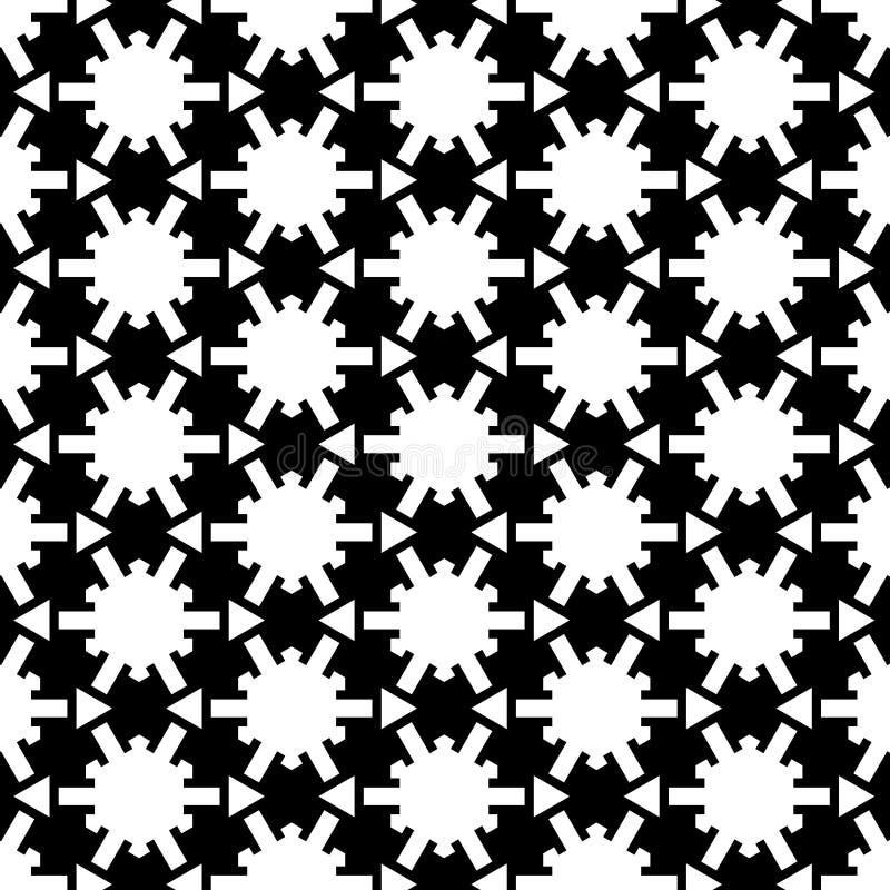 Keleidocope Pattern Vector. Kaleidoscope Pattern Vector with Eps File vector illustration