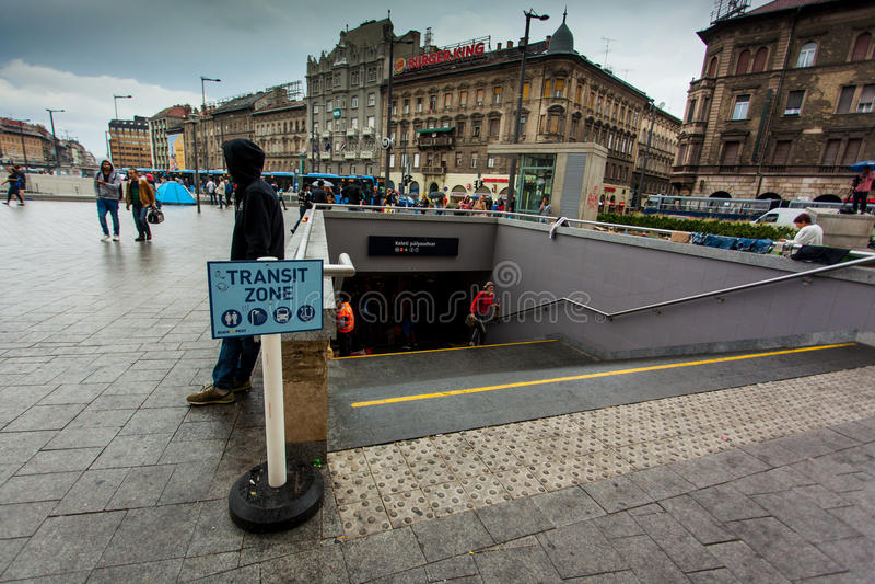Download Keleti火车站的战争难民 编辑类库存图片. 图片 包括有 发芽的, 人力, mohamed, 回教, 危机 - 59110844