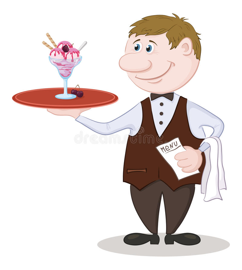 Atemberaubend Cocktail Kellnerin Setzen Objektive Beispiele Fort ...