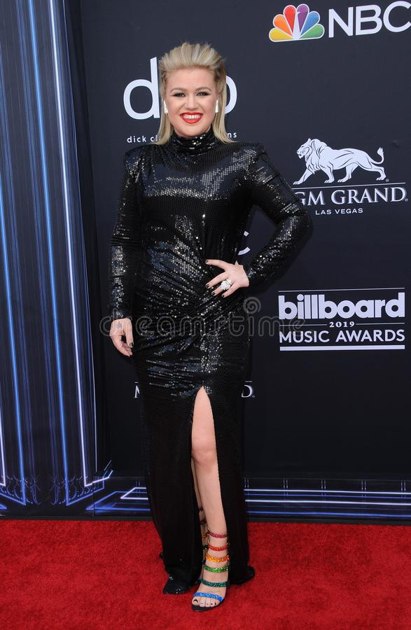 Kelly Clarkson images stock