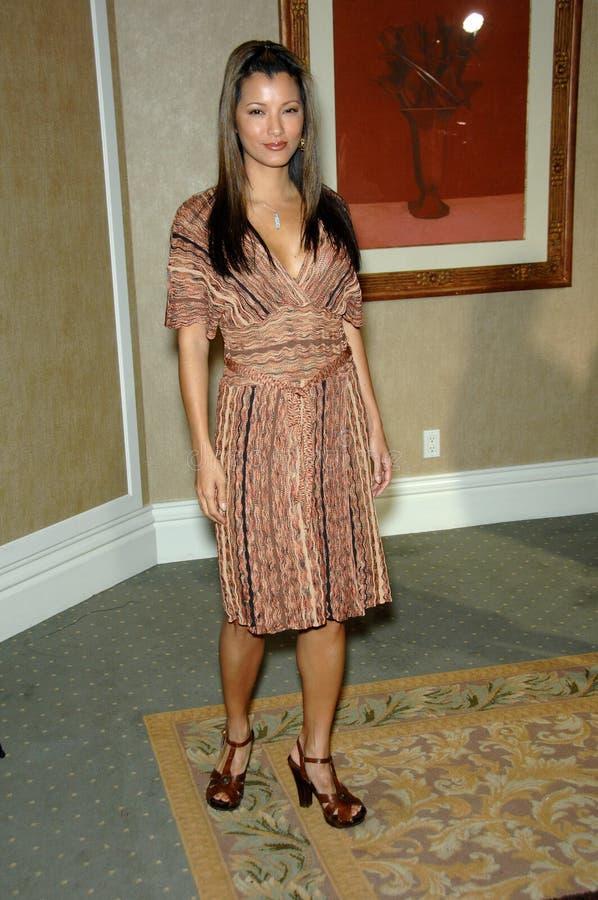 Kelly Hu Fotografia Editoriale