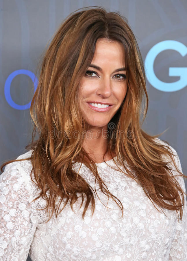 Download Kelly Killoren Bensimon editorial stock photo. Image of jewelry - 28567988