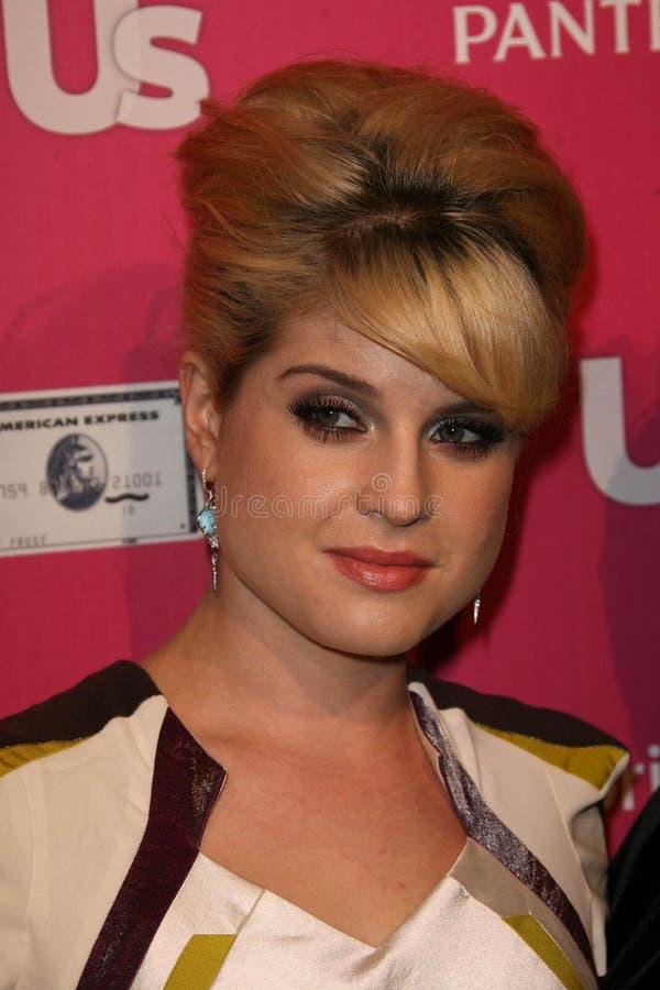 Download Kelly Osbourne redaktionelles bild. Bild von hollywood - 26356530