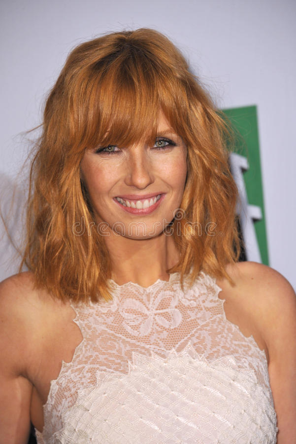 Download Kelly Reilly editorial photography. Image of hilton, beverly - 30077502