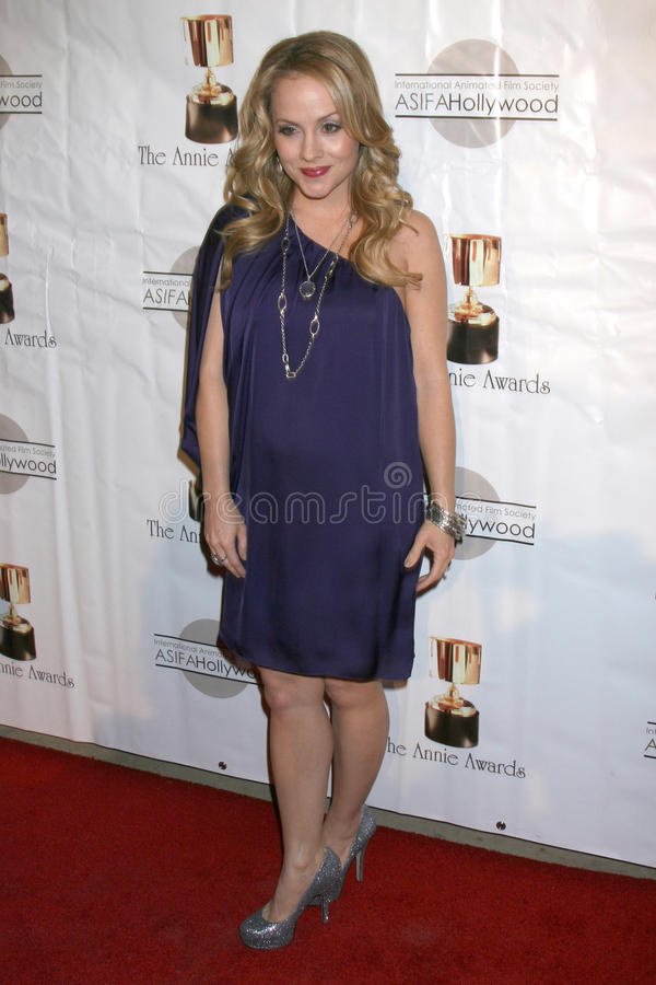 Download Kelly Stables editorial photography. Image of february - 23278772