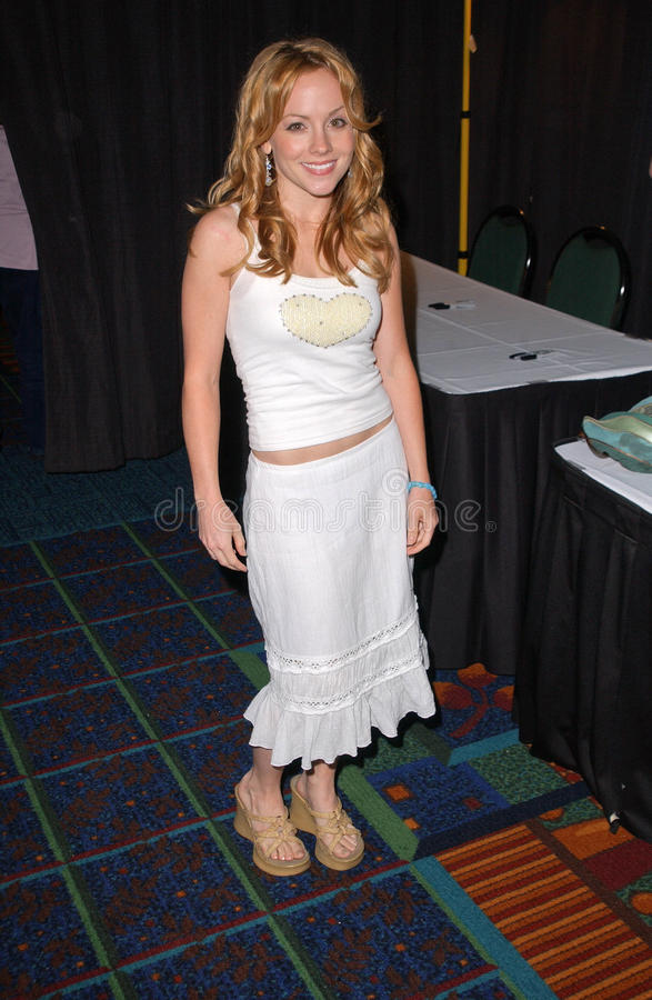 kelly stables editorial stock photo  image of film