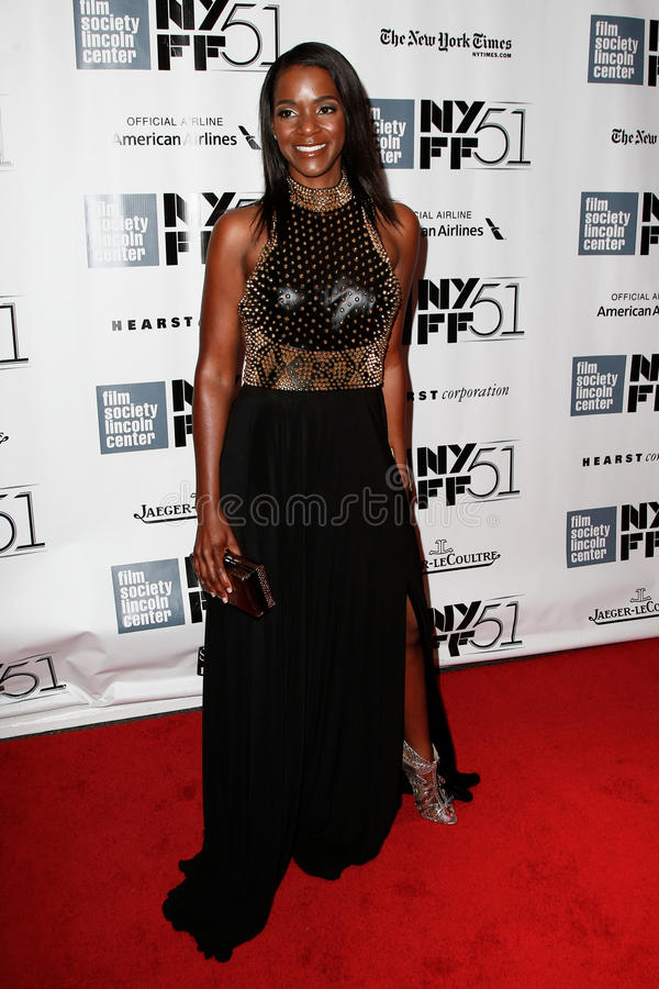 Download Kelsey Scott editorial stock image. Image of premiere - 34438249