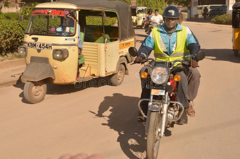 Kenia lizenzfreie stockfotos